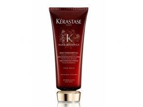 k rastase soin fondamental 200ml