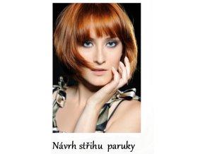 ukazka strihu paruky evropskych vlasů (18)