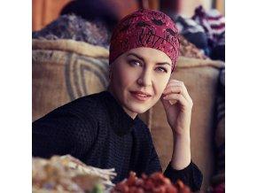 satek-2000-0545-turban-yoga