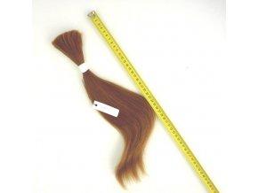 středoevropské vlasy 2805