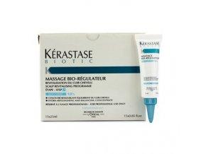 KÉRASTASE Massage Bio Régulateur