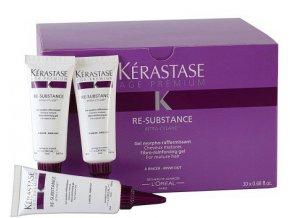 kerastase age premium re substance