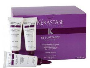kerastase age premium re substance