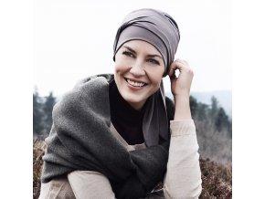satky-turbany