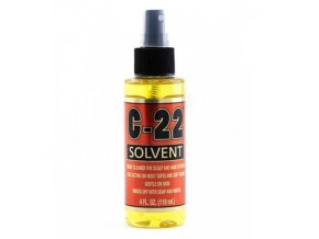 c-22-solvent-rozpoustedlo-lepidel