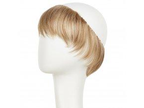 Příčesek blond 1326-0528