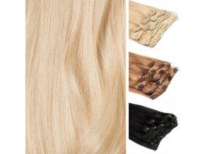 Clip-in-vlasy-prodlužování-vlasů-predlžovanie-vlasov