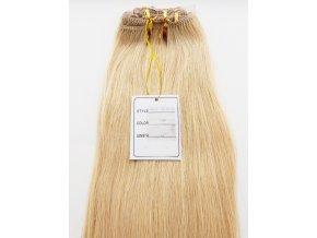 Clip-In-Vlasy-prodlužování-vlasů-predlžovania-vlasov