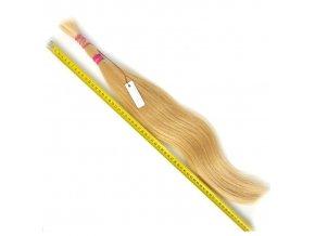 východoevropské vlasy 55 89 3204