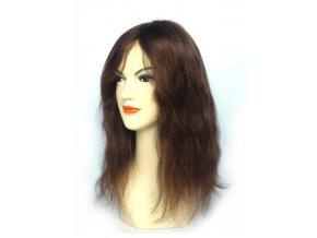paruka z vlasu PE71