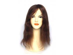Paruka z indických vlasů, Fantastic PE71
