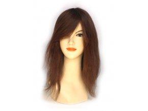 Paruka z indických vlasů, Fantastic P5341