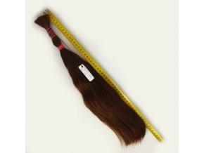 východoevropské vlasy 45c 96gr 3840kc