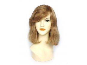 Paruka z indických vlasů, Becky 73-10E