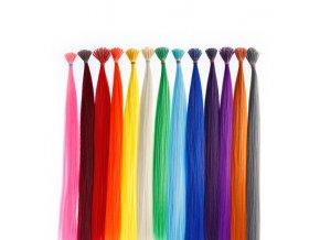 praminky červených vlasů (4)