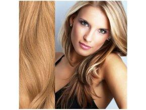 prodlouzeni-vlasu-vychodoevropske-vlasy-zlatá.