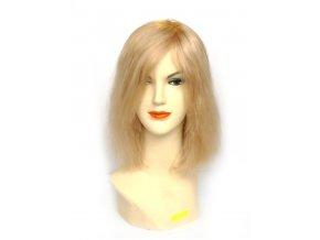 Paruka z indických vlasů, Becky E10E
