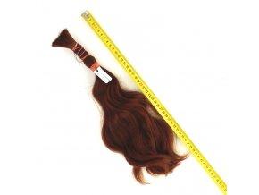 Evropské vlasy 35cm