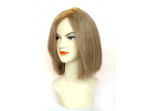 paruk cheryl indické blond (2)