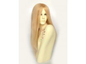 paruka-z-evropských-vlasů-blond