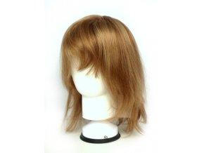 damska vlasova integrace tupe