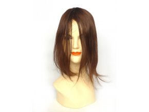 vlasová integrace