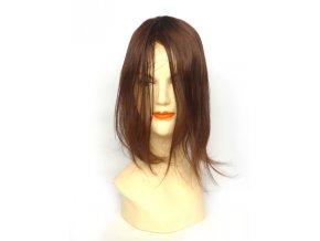 damske tupe vlasova integrace