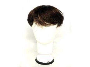 Vlasová integrace - model Special J.
