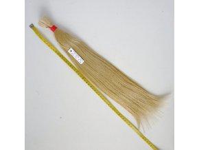 evropske vlasy 3120