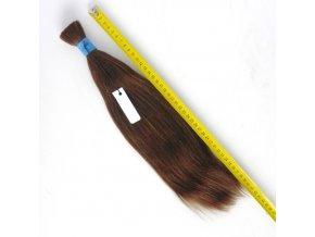 východoevropské vlasy111gr
