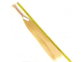 východoevropské vlasy 7140