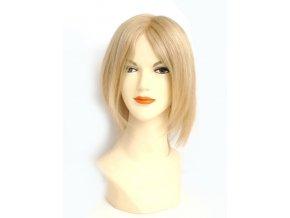 paruka z evropských vlasů (2)