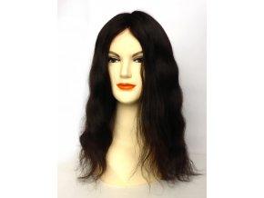 paruka-z-evropských-vlasů