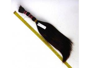 východoevropské-vlasy