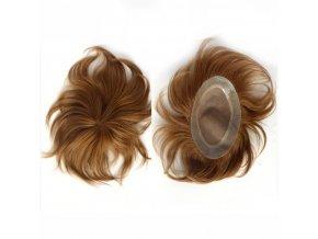 vlasova integrace tupe damske