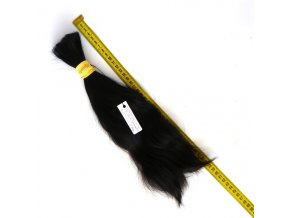 evropske vlasy 35cm 46gr 3744