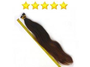 středoevropské vlasy 145gr 9787kč. (2)