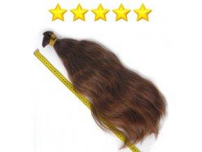 středoevropské vlasy 186gr 10881kč (2)