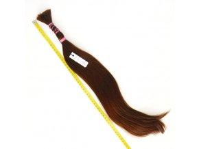 vychodoevropské vlasy 5390