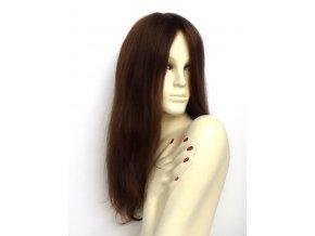 paruka z evropských vlasů (1)