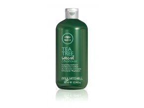 tt special conditioner product