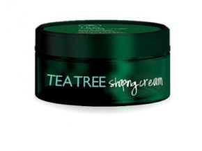 tt special shapingcream product