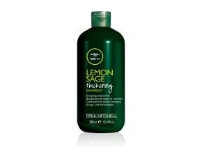 tt lemonsage thickeningshampoo product