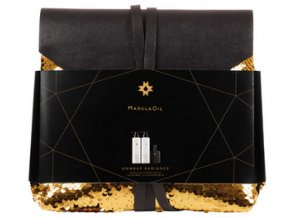 paul-mitchell-marula-oil-gift-set-unwrap-radiance-replenishing