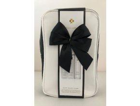 paul-mitchell-marula-oil-gift-set-unwrap-opulence-volumizing