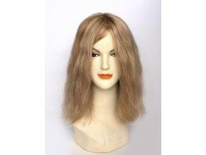 paruka z pravych vlasu cheryl