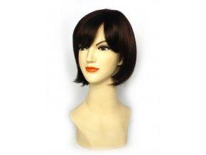 paruka z pravych vlasu po chemoterapii
