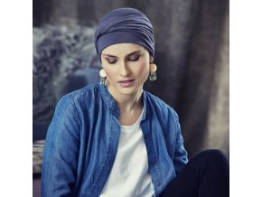 satek-turban-edith-v-1286-0385
