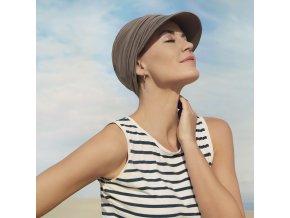 satek-turban-bella-cap-sun-1328-0318
