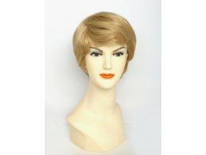 paruka z umelych vlasu dbv3